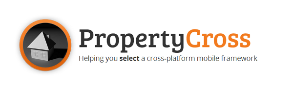 PropertyCross
