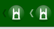 Action Bar up icon