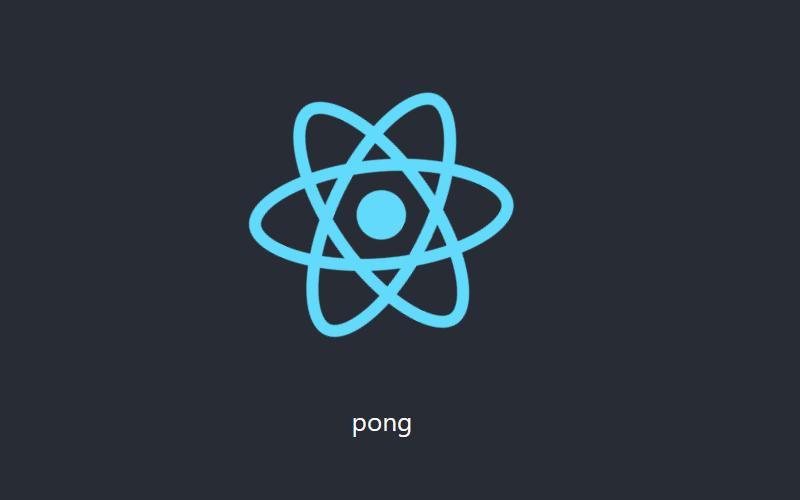 Create React App, displaying text from API response