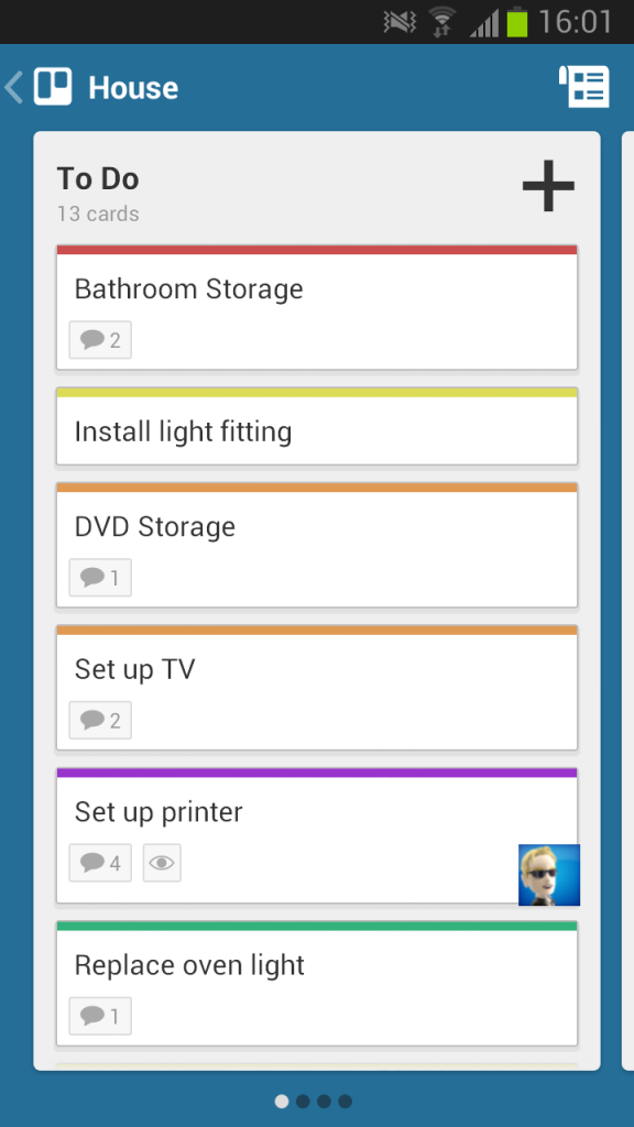 trello-android
